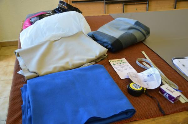 ATELIER Couture (28)