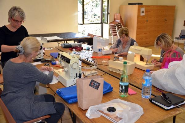 ATELIER Couture (33)