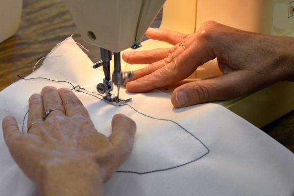 ATELIER Couture (34)