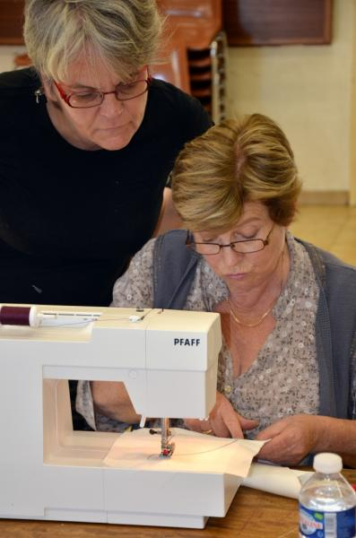 ATELIER Couture (35)