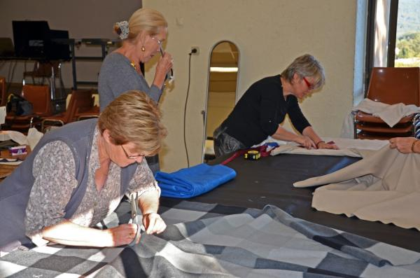 ATELIER Couture (37)