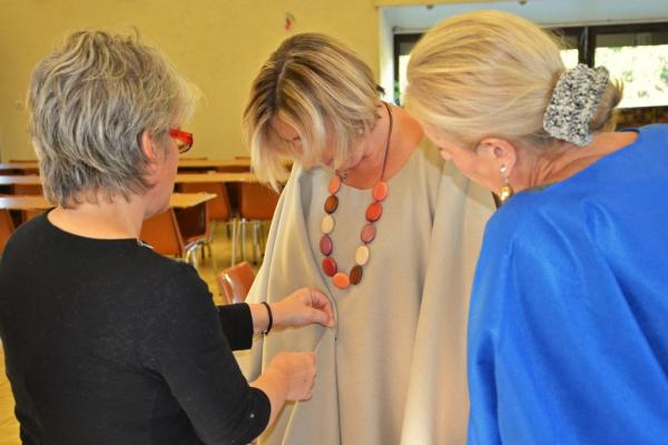 ATELIER Couture (40)