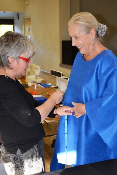 ATELIER Couture (41)