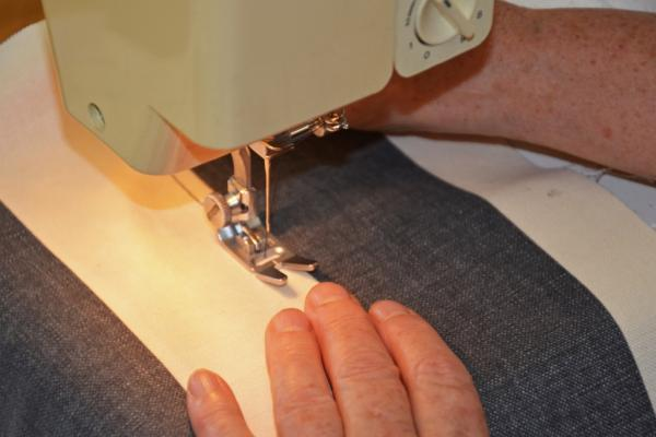 ATELIER Couture (9)