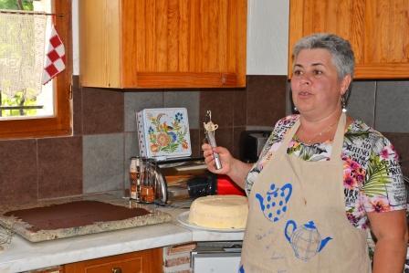 Pâtisserie Mai 2014 b (16)