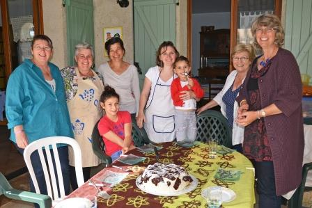 Pâtisserie Mai 2014 b (19)