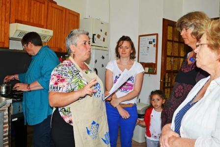 Pâtisserie Mai 2014 b (2)