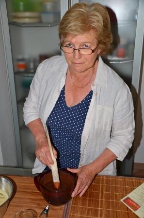 Pâtisserie Mai 2014 b (6)