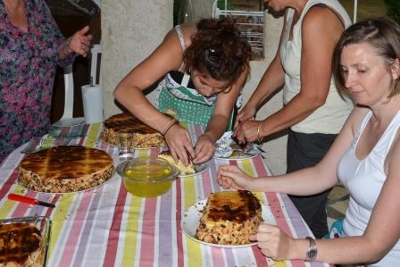 Pâtisserie Mai 2014 c (10)