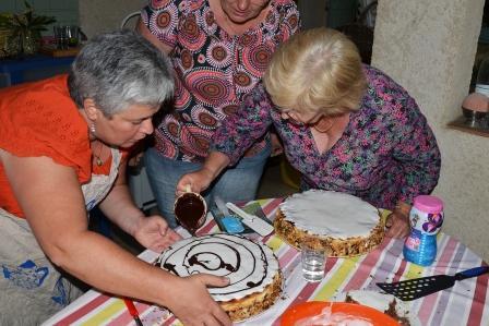 Pâtisserie Mai 2014 c (12)