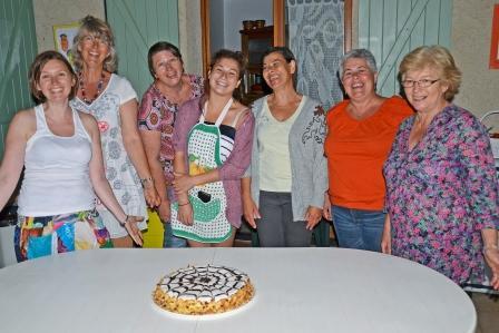 Pâtisserie Mai 2014 c (14)