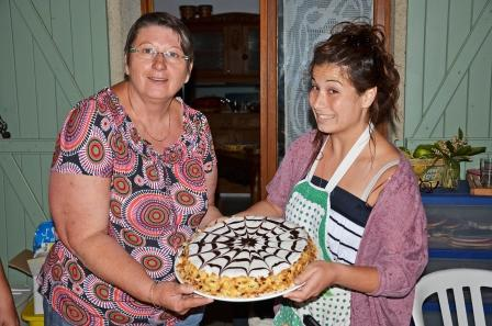 Pâtisserie Mai 2014 c (15)