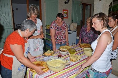 Pâtisserie Mai 2014 c (6)