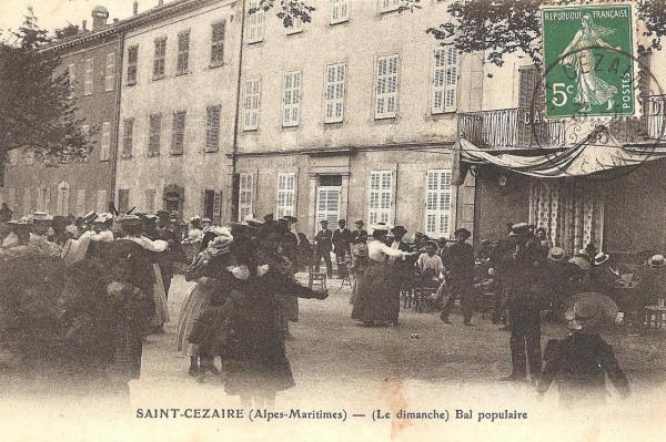 Place Général De Gaulle